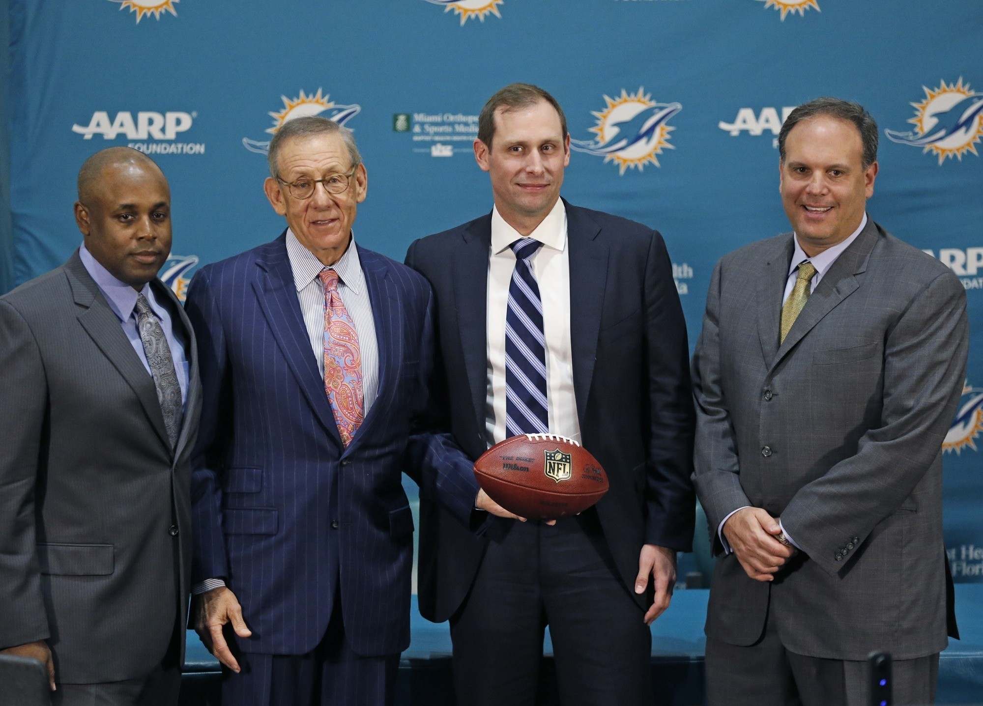Sfl-how-the-miami-dolphins-will-address-each-position-in-the-nfl-draft-20180423