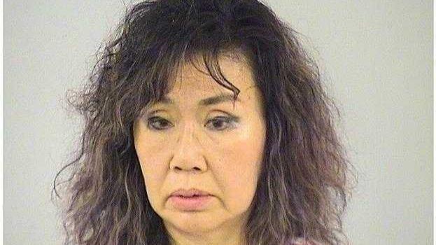 sexual virginia Crime prostitution