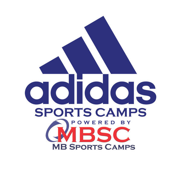 MB Adidas Sports Camps