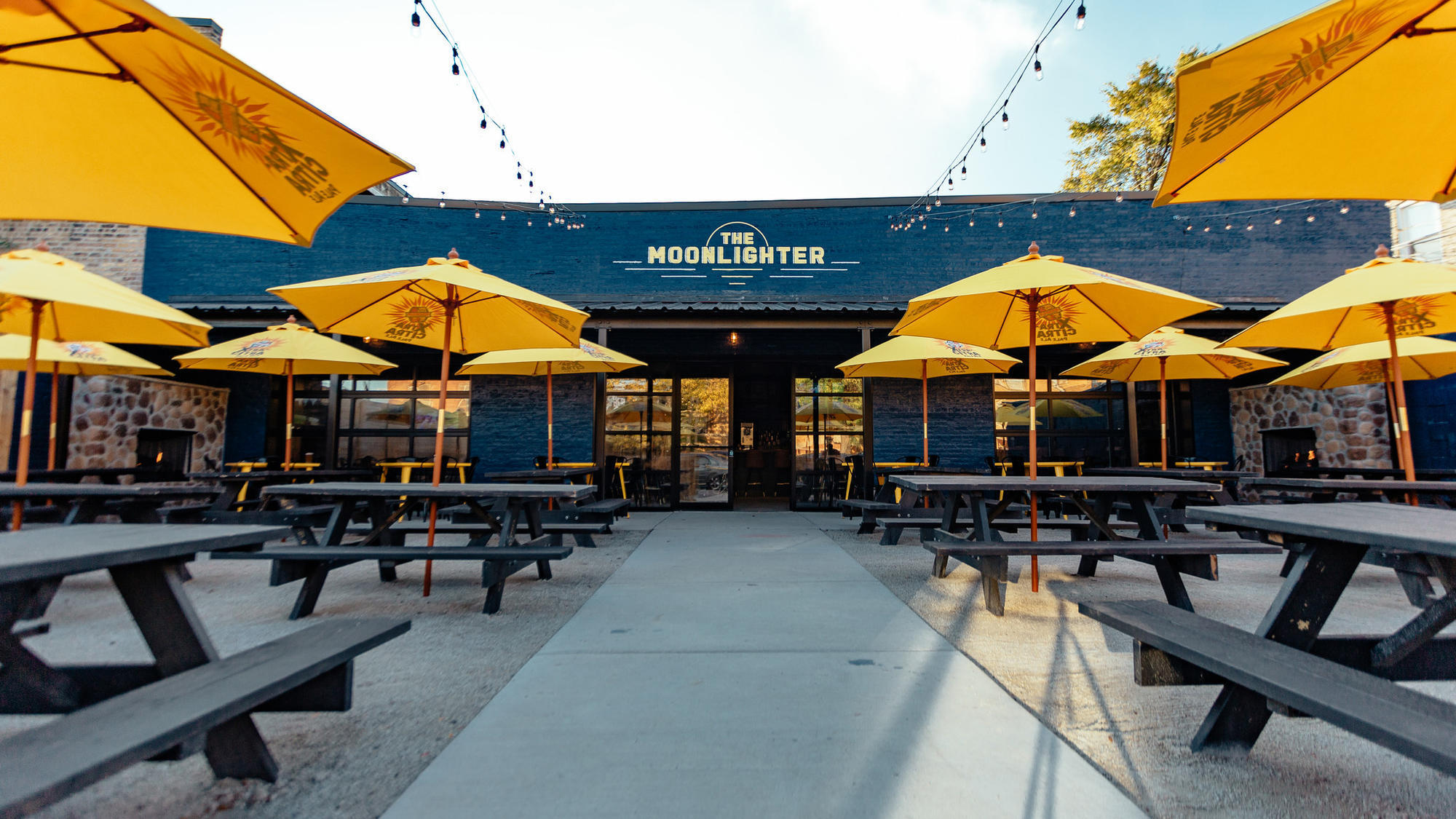 22 New Chicago Patio And Rooftops For Outdoor Dining Drinking Tribune