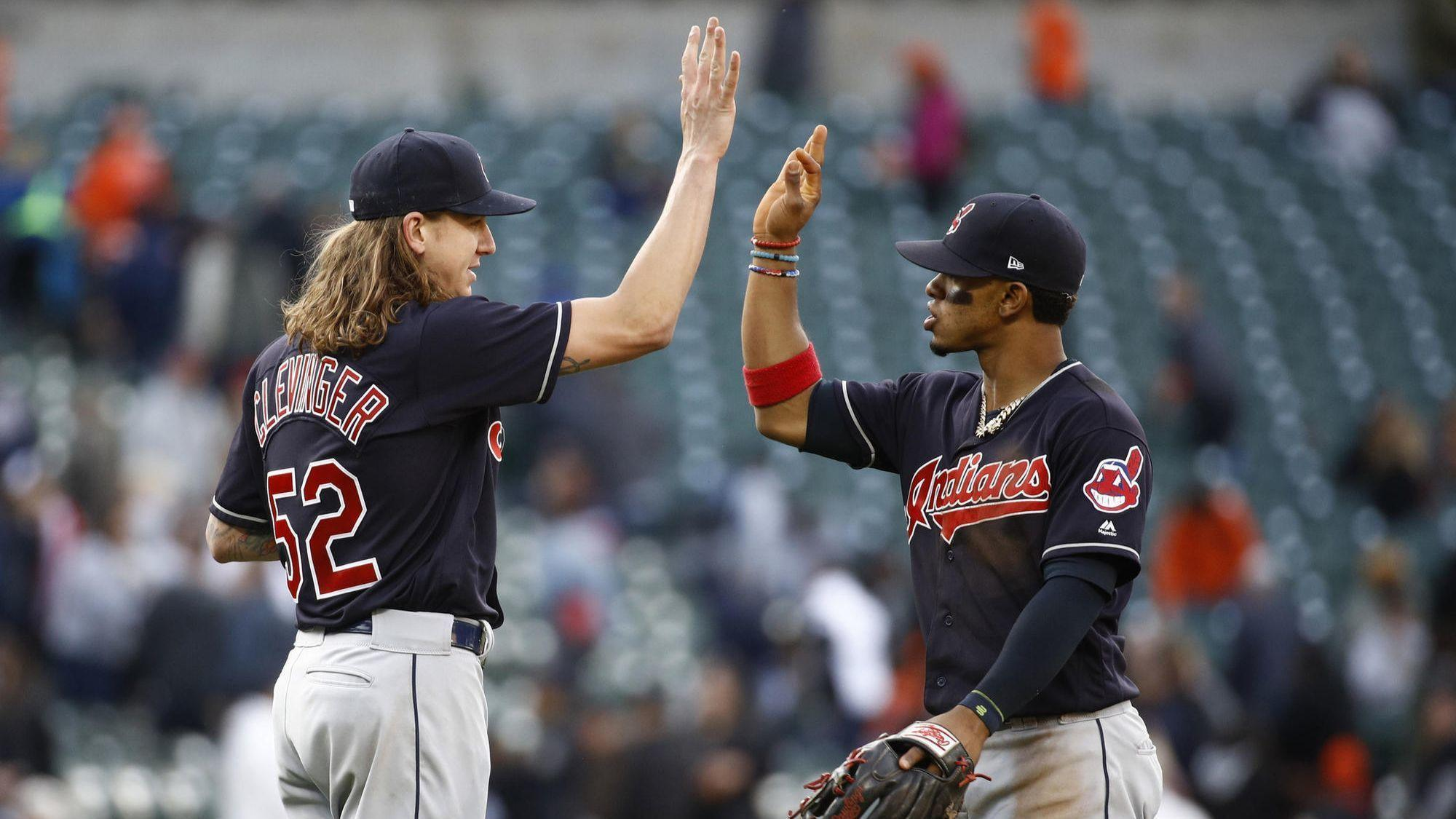 Ct-spt-indians-pitching-staff-greatness-20180424