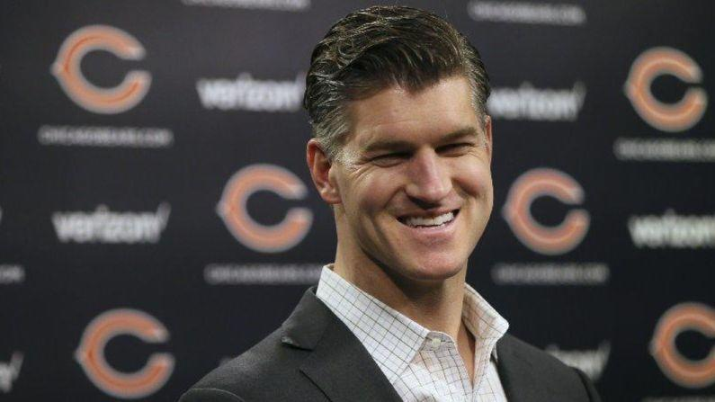 Ct-spt-bears-ryan-pace-nfl-draft-20180424