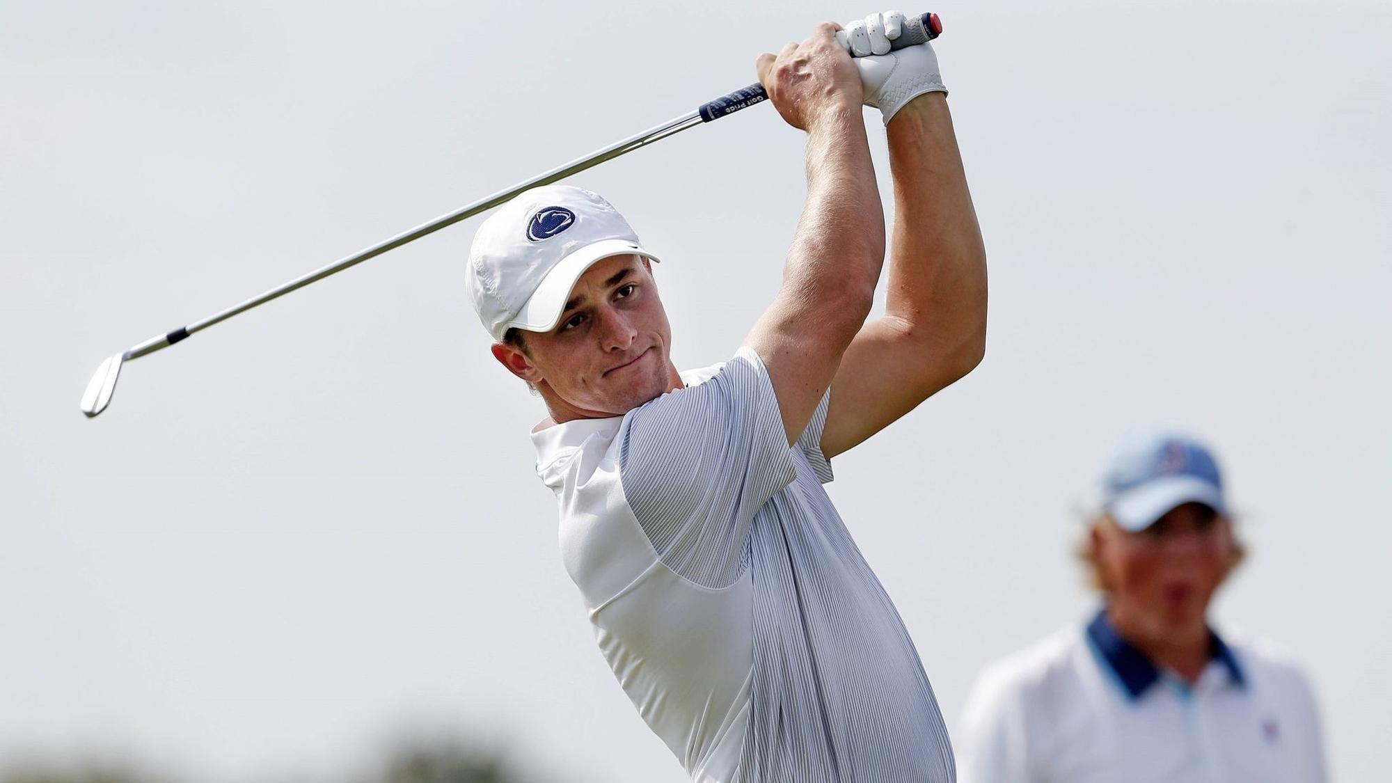 Mc-spt-cole-miller-penn-state-golf-professional-20180424