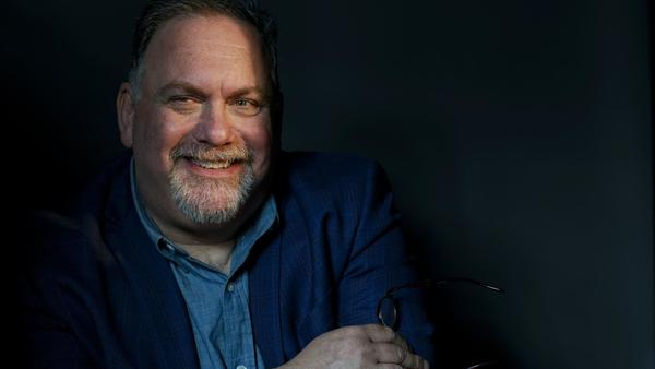 Bruce Miller leads 'Handmaid's Tale' into new territory in Season 2