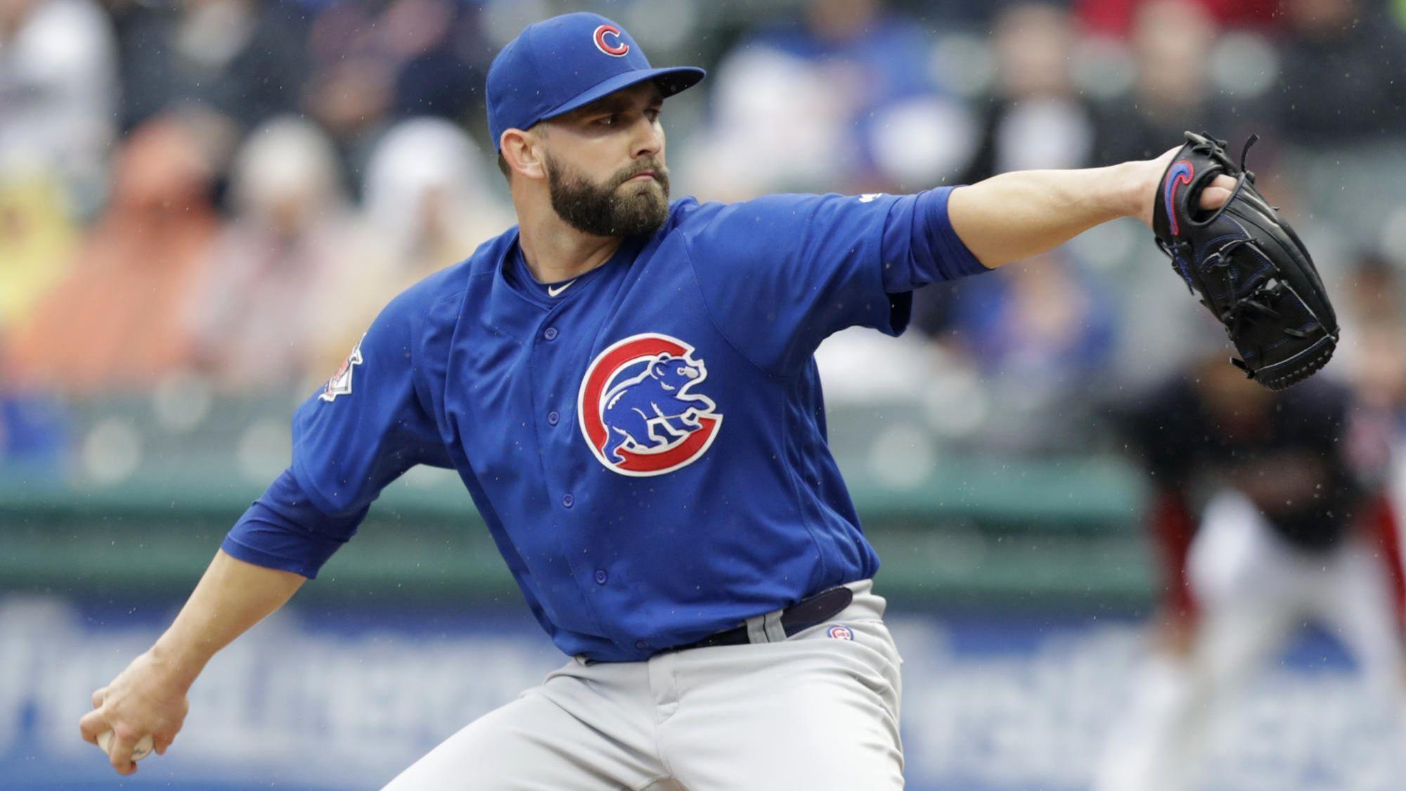 Ct-spt-cubs-tyler-chatwood-20180424