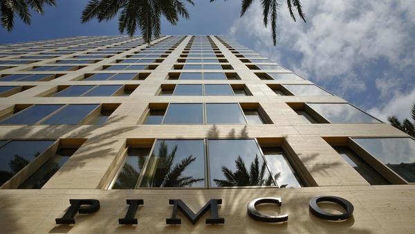 Pimco picks Texas for next U.S. office in tech push
