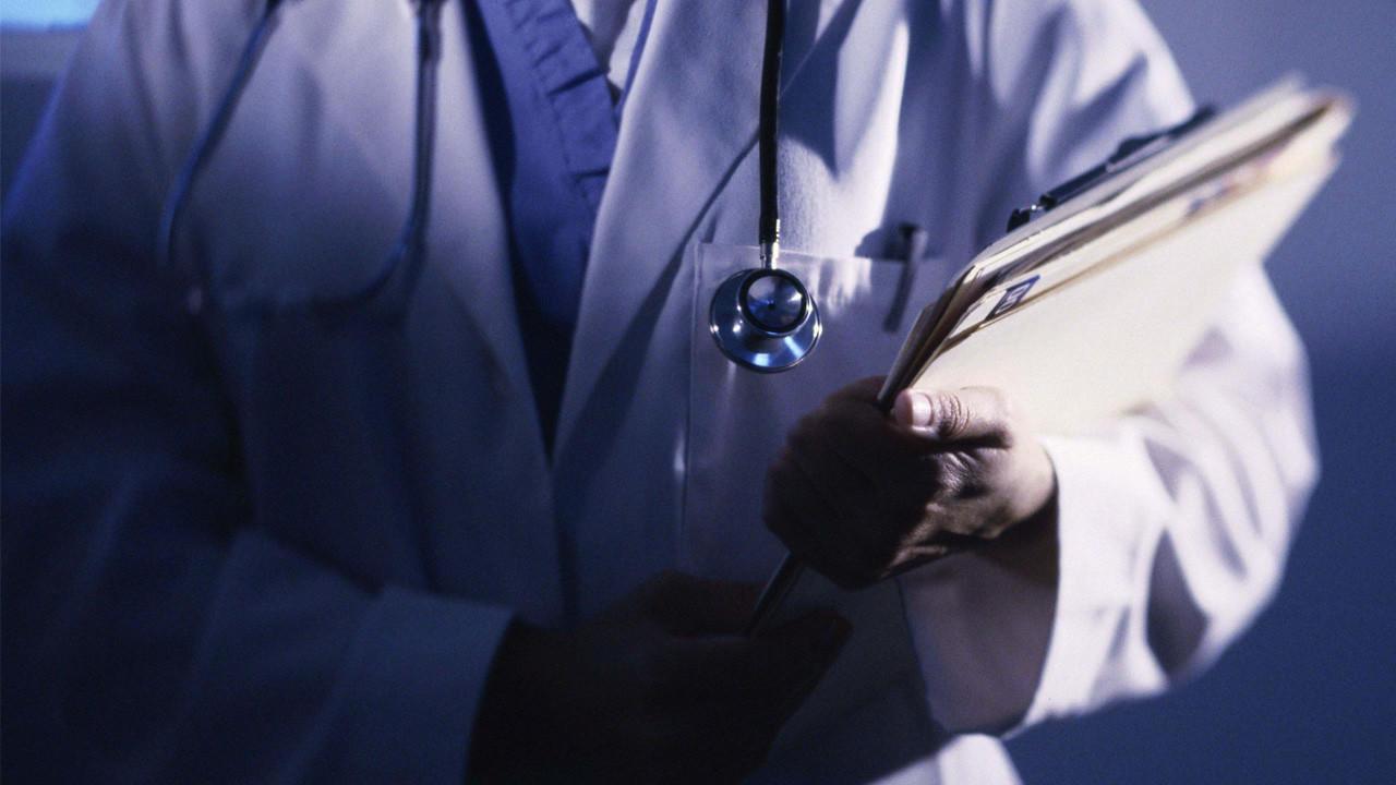 Holistic mental health treatments
