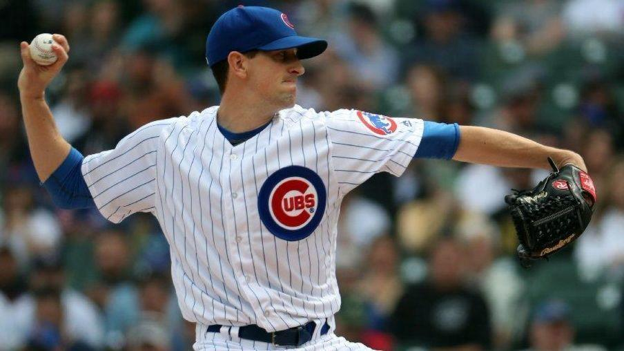 Ct-spt-cubs-brewers-series-preview-20180425