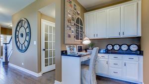 Photo of Anacapa Apartment Homes - Irvine, CA, United States
