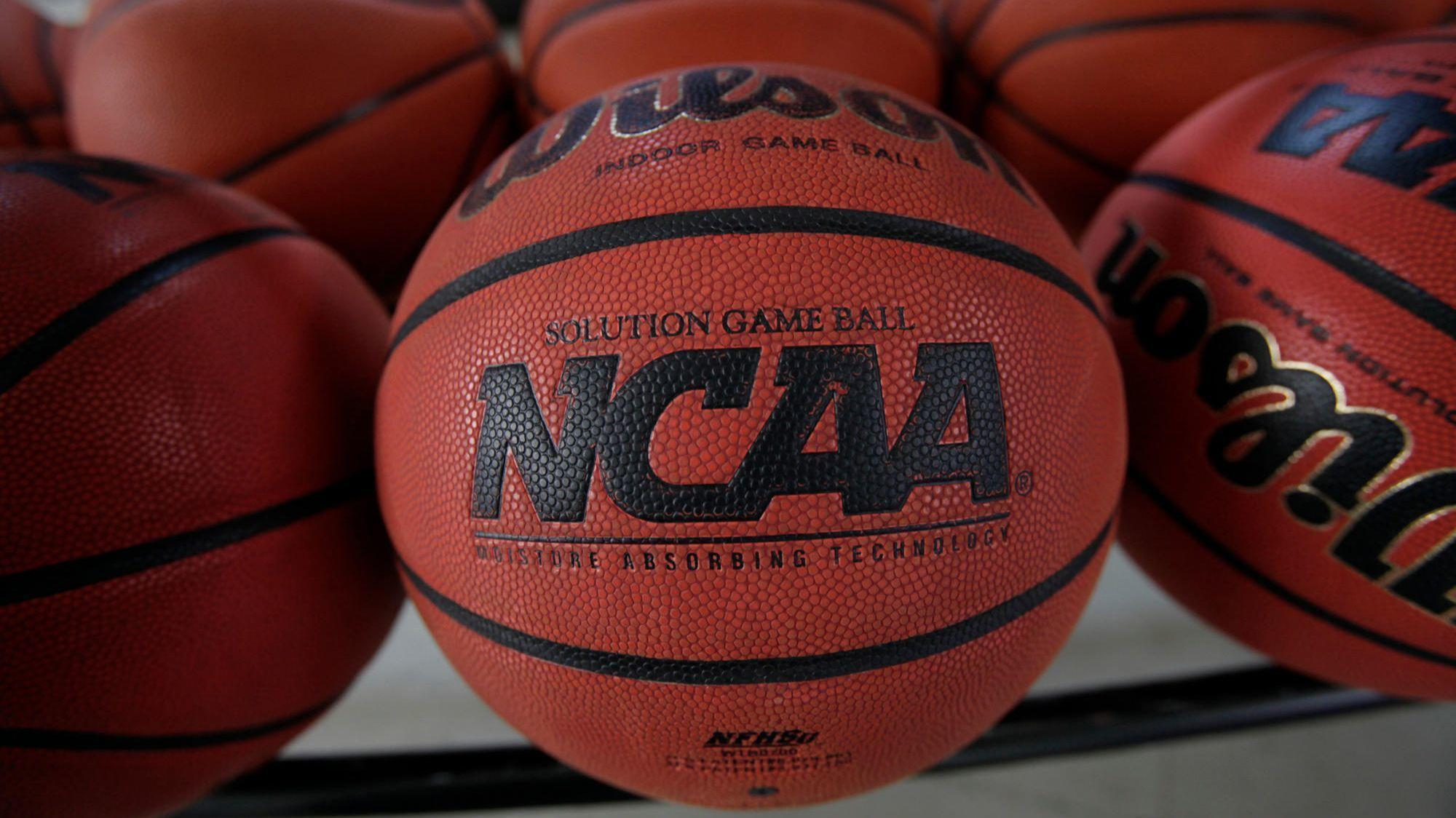 Ct-spt-college-basketball-report-ncaa-recommendations-20180426