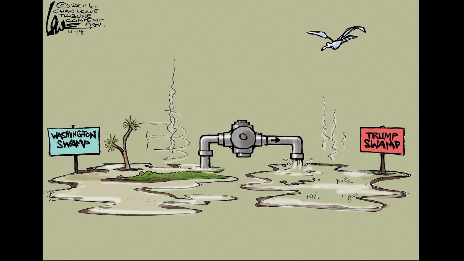 bs-ed-trump-swamp-cartoons-003