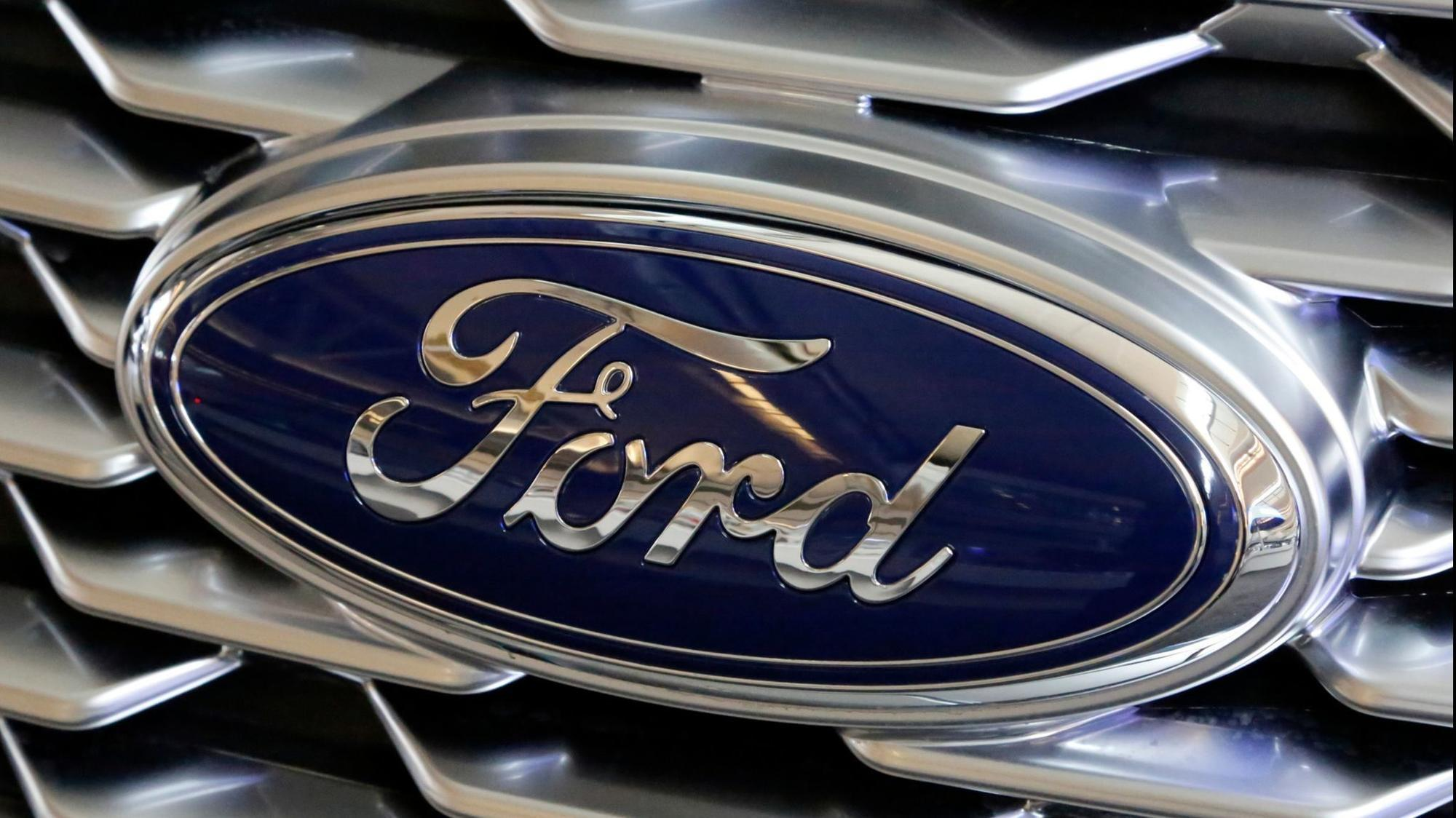 Ford is ditching these car models - Lehigh Valley Business Cycle
