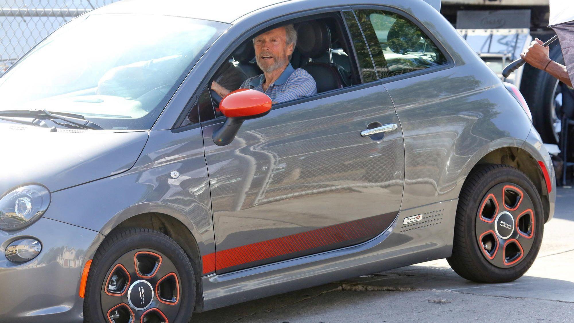 Fiat Fuel Consumption on fiat ducato, fiat linea, fiat doblo, fiat models, fiat cinquecento, fiat 500c, fiat 126p, fiat seicento, fiat 500e, fiat convertible, fiat hatchback, fiat palio, fiat croma,