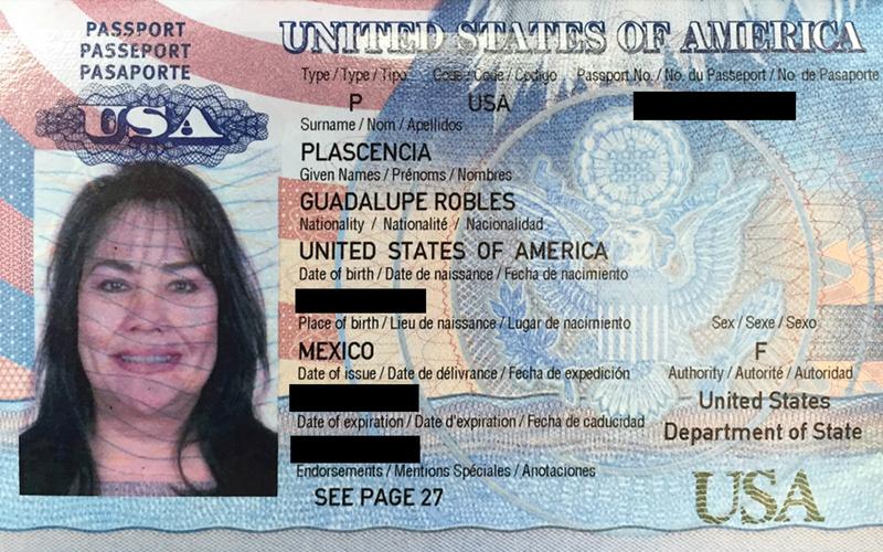 citizens ice citizenship american guadalupe los plascencia