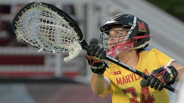 Three Maryland women make the cut to 25 Tewaarton Award nominees