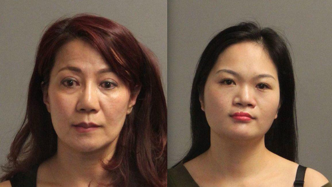 1 Deported in Prior Prostitution Bust | Cartersville, GA Patch