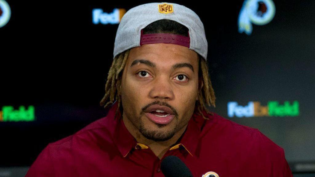 Mc-spt-eagles-derrius-guice-20180428
