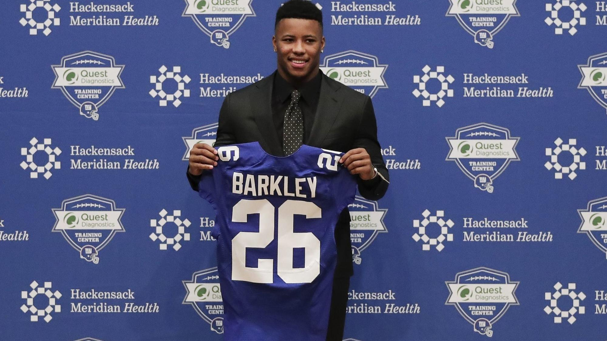 mc-spt-saquon-barkley-new-york-giants-20