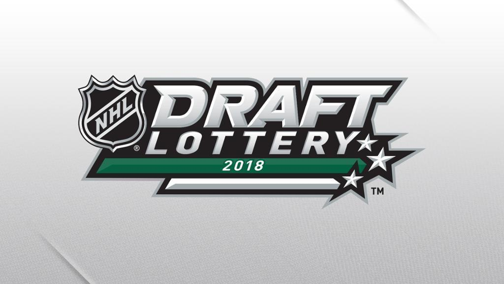 Fl-sp-panthers-draft-lottery-20180428