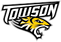 State lacrosse roundup (April 28): Luke Fromert's late goal leads Towson men to win over Fairfield