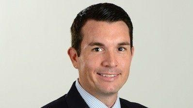 Q&A with ESPN men's lacrosse analyst Paul Carcaterra