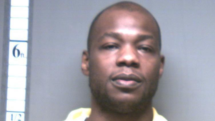 Resentencing Scheduled For Death Row Inmate Lazale Ashby Of Hartford | Hartford Courant