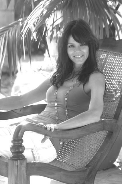 Shannon Hogan-Cohen