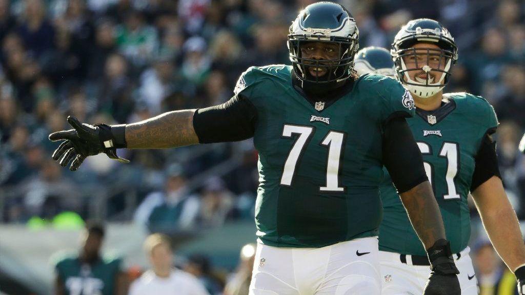 Mc-spt-eagles-offensive-line-depth-20180501
