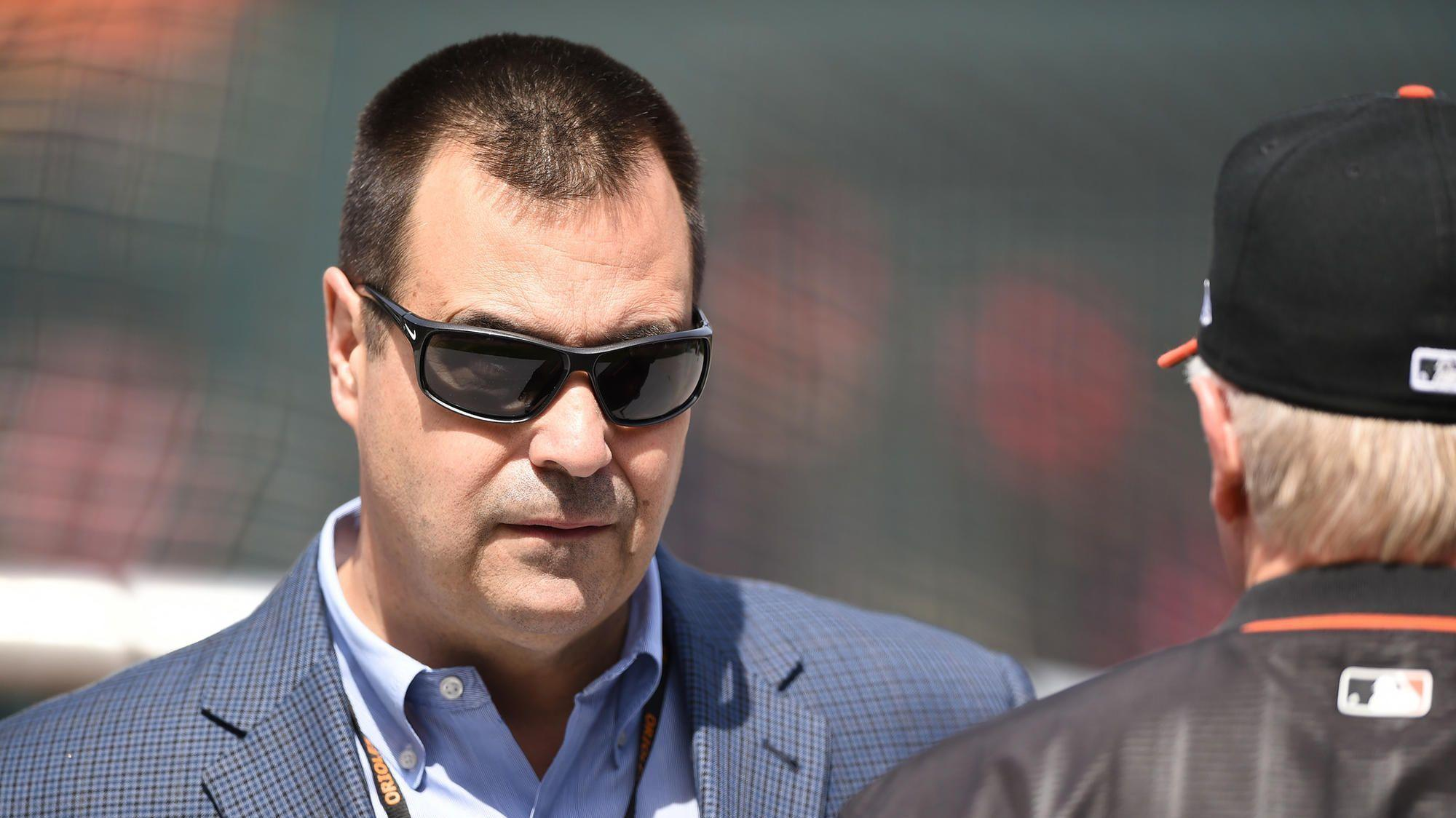 Bs-sp-orioles-shouldnt-rule-out-anything-right-now-20180501