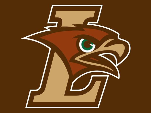 Lacrosse roundup (May 1): Gough's OT goal sends Lehigh women to Patriot semifinals