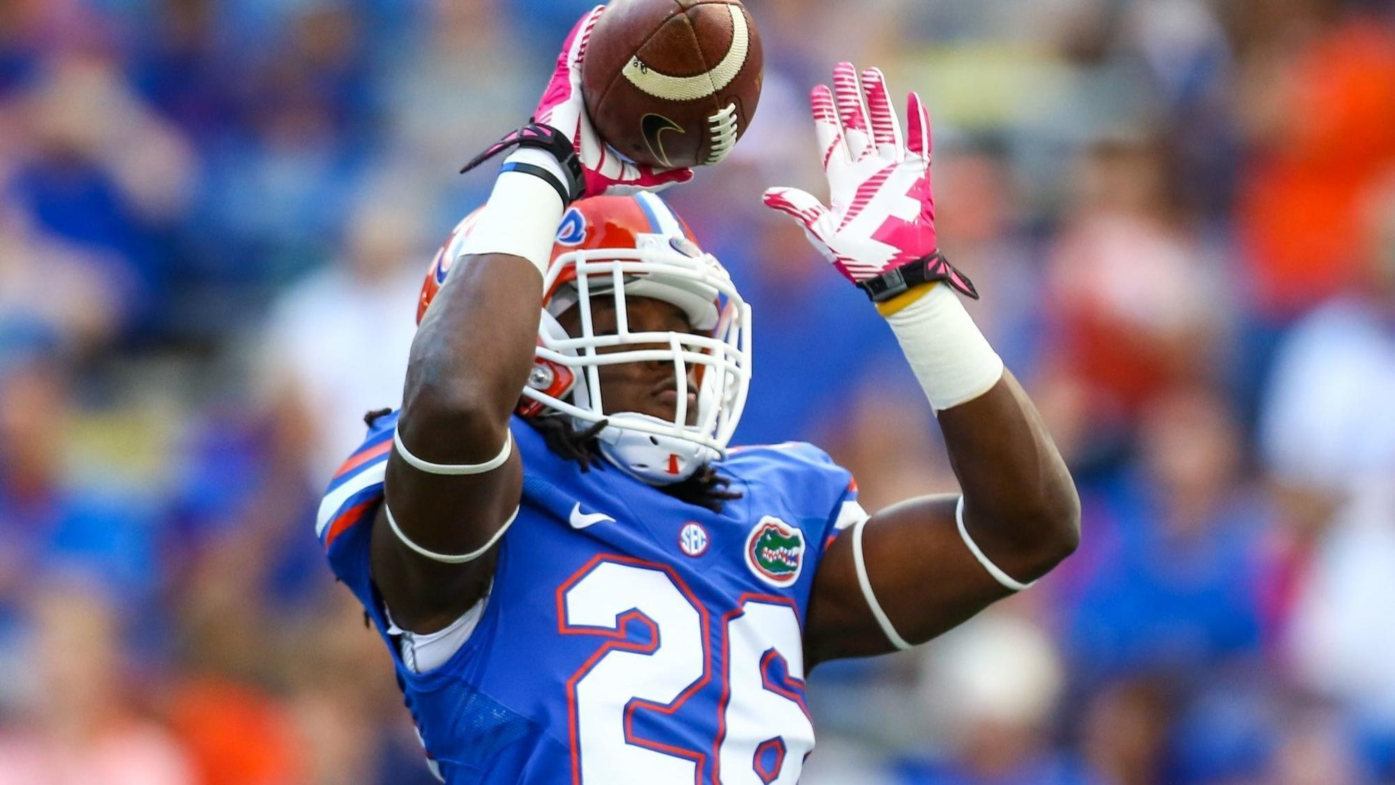 Os-sp-marcell-harris-49ers-gators-dr-phillips-20180502