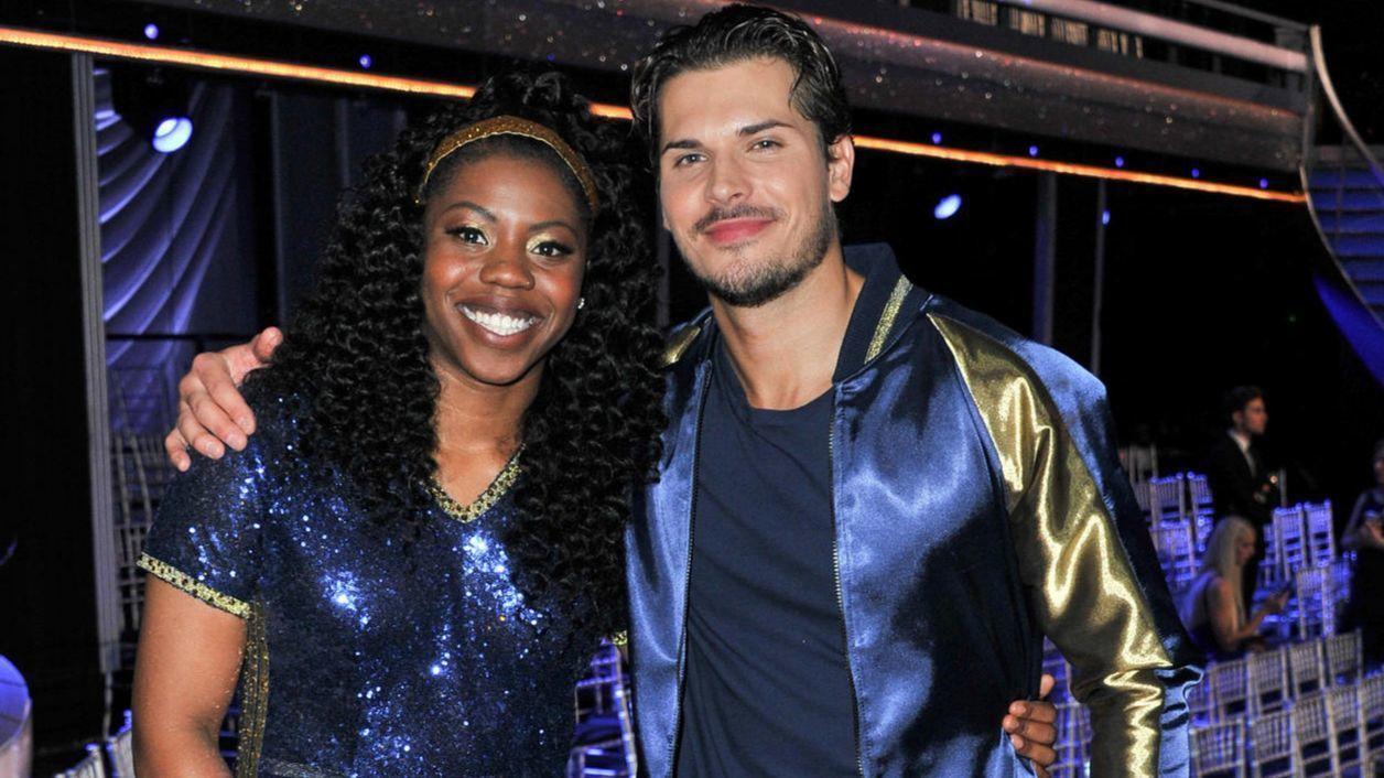 Ct-spt-arike-ogunbowale-ncaa-dancing-with-the-stars-20180502