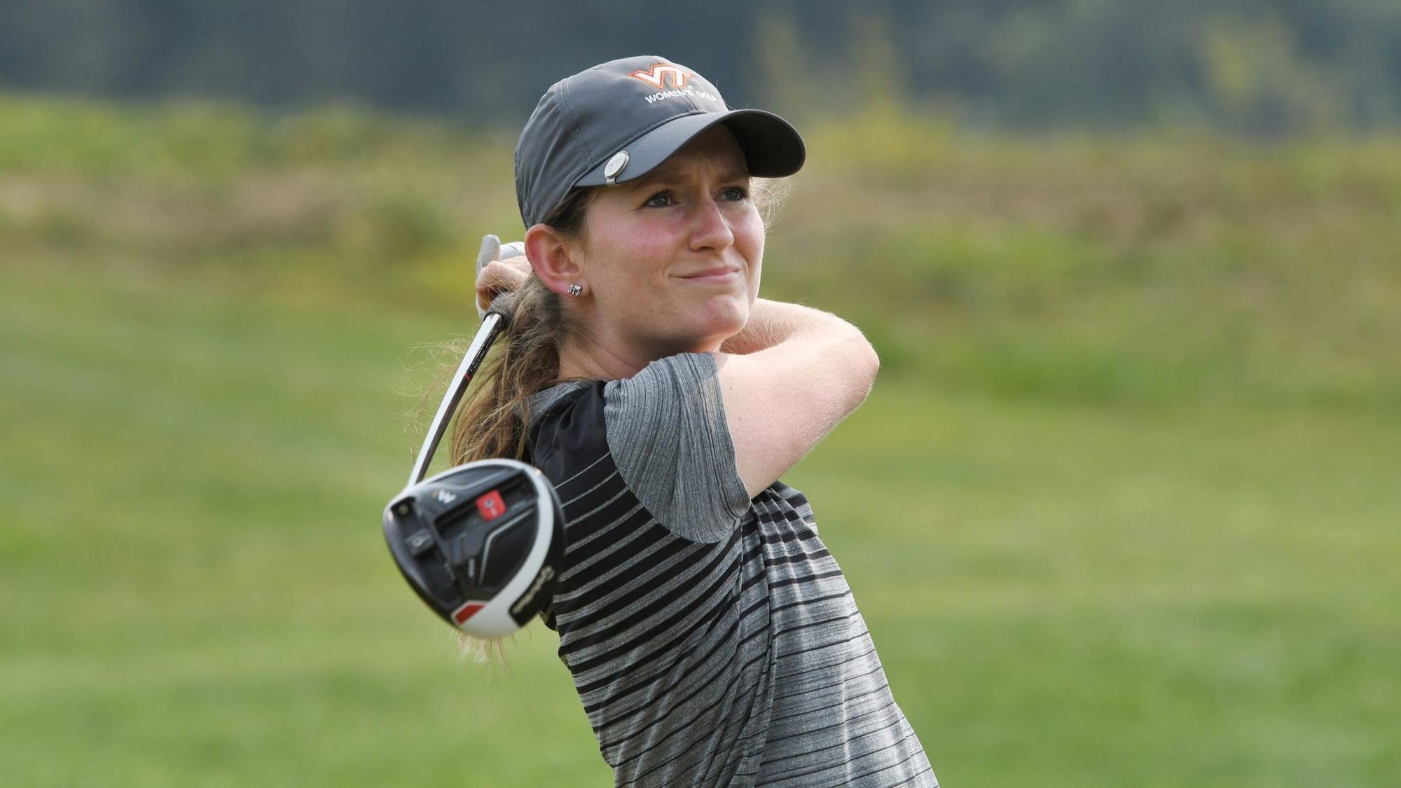 Dp-spt-hokies-womens-golf-050318