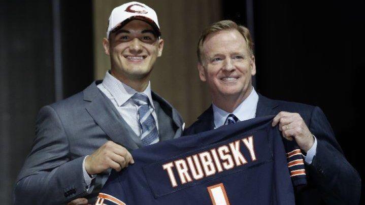 Ct-spt-bears-mitch-trubisky-draft-trade-20180501