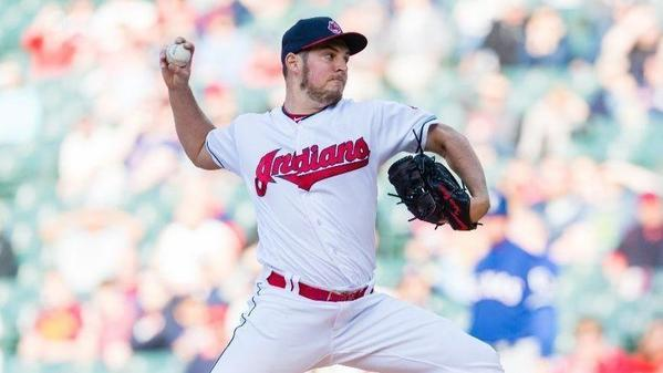 MLB: Trevor Bauer lobbies for rule change