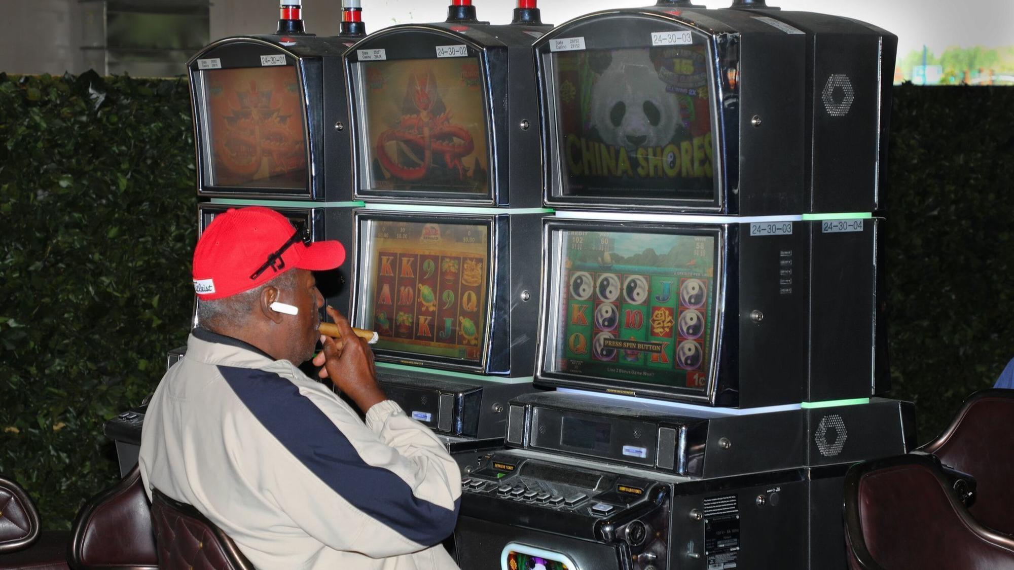 smoke games форум казино