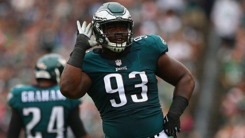 Mc-spt-eagles-tim-jernigan-contract-20180504