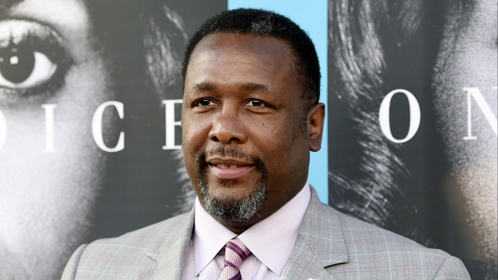 The Wire\' actor Wendell Pierce calls out Kanye for his slavery was a ...