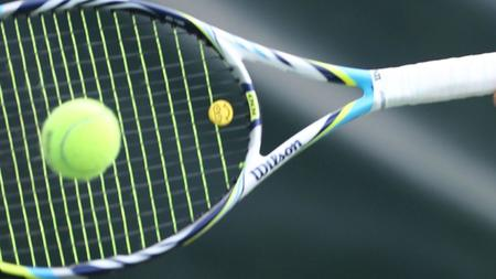 Broward High School Tennis News Sun Sentinel