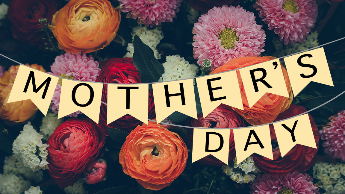 Chicago Mother's Day Guide 2018 - Chicago Tribune