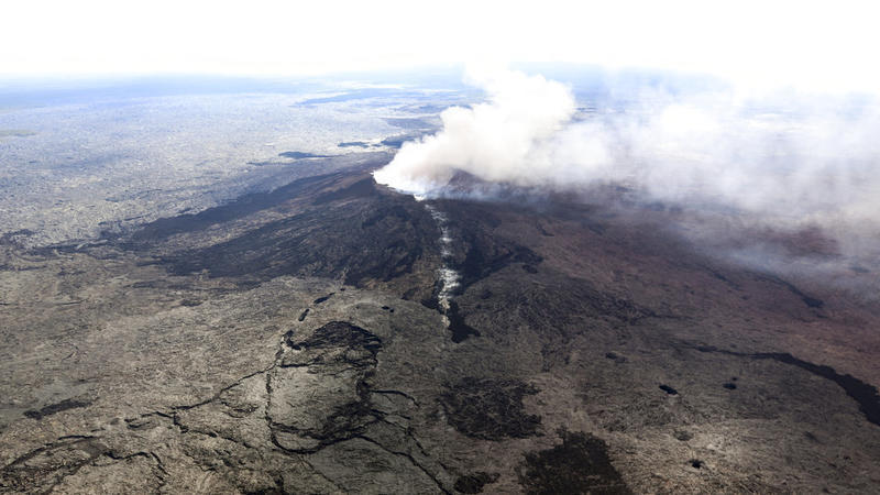 facts and information of mount kilauea Join us as we trace the history of kilauea to find out some interesting facts about  most of the information about it being attributed to studies of surface exposure and  even though mount kilauea volcano has become one of the most popular .