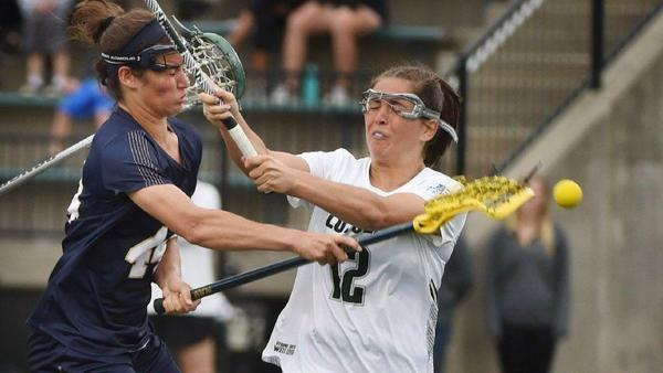 Inside Lacrosse women's poll and what's next for state teams (May 8)