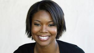 Gabrielle Union's career highlights