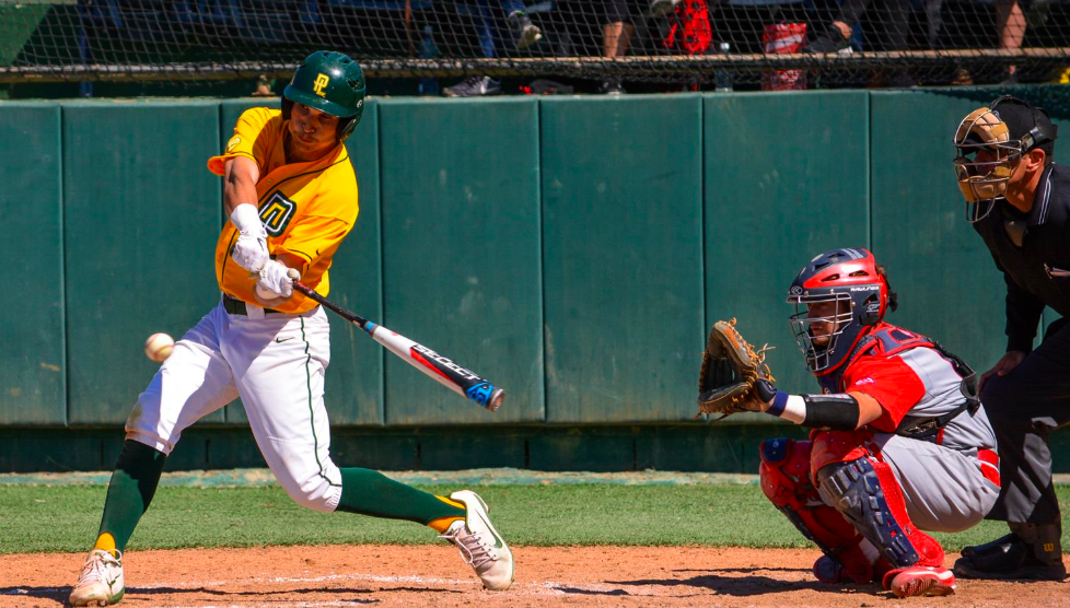 Sd-sp-colbase-plnu-loses-pacwest-title-to-auzsa-pacific-0510