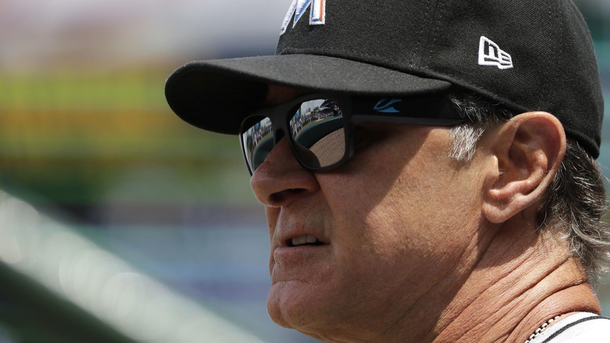 Fl-sp-marlins-don-mattingly-20180510