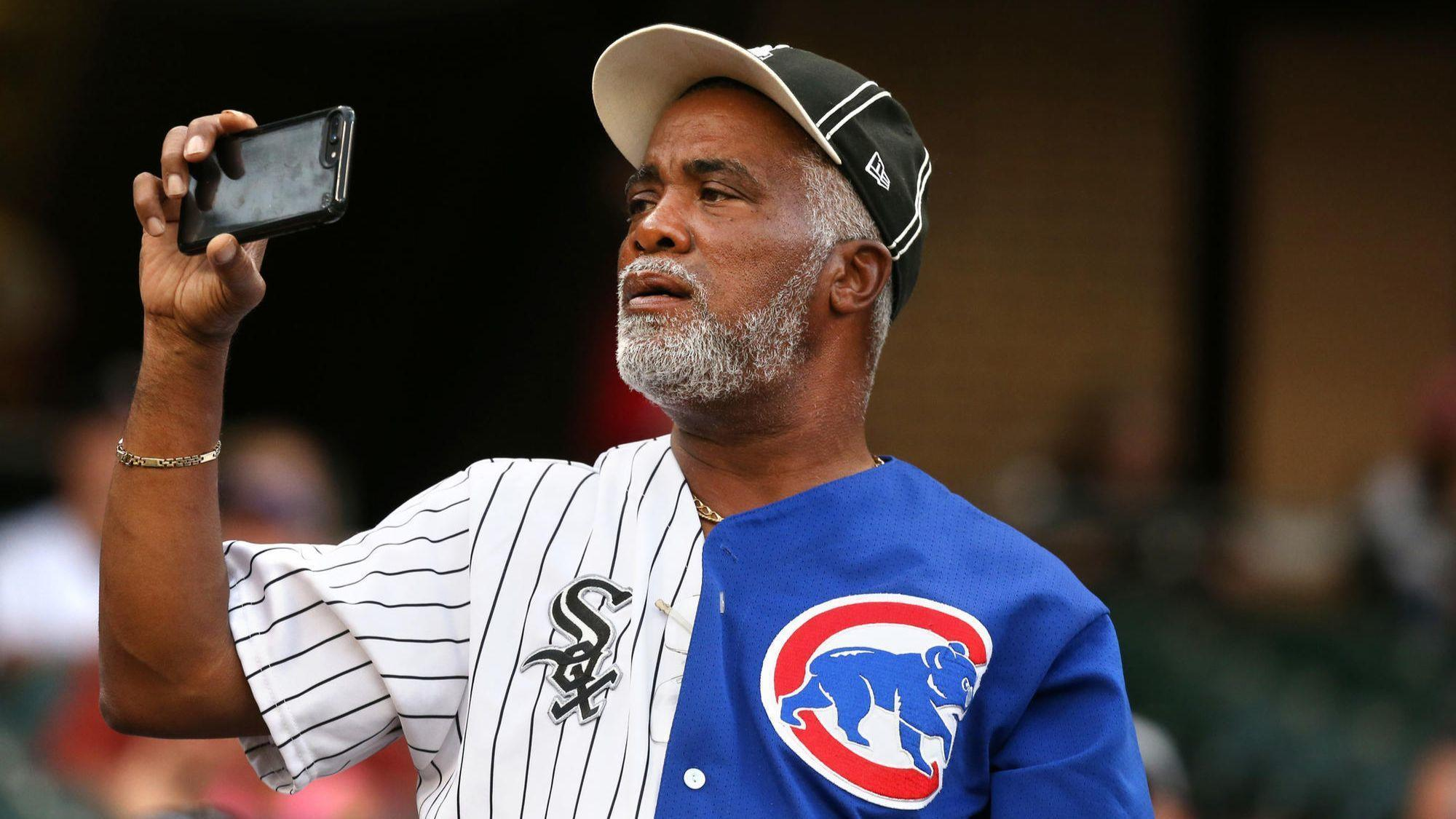 White Sox receive more than 500 fan entries in first 2 ...