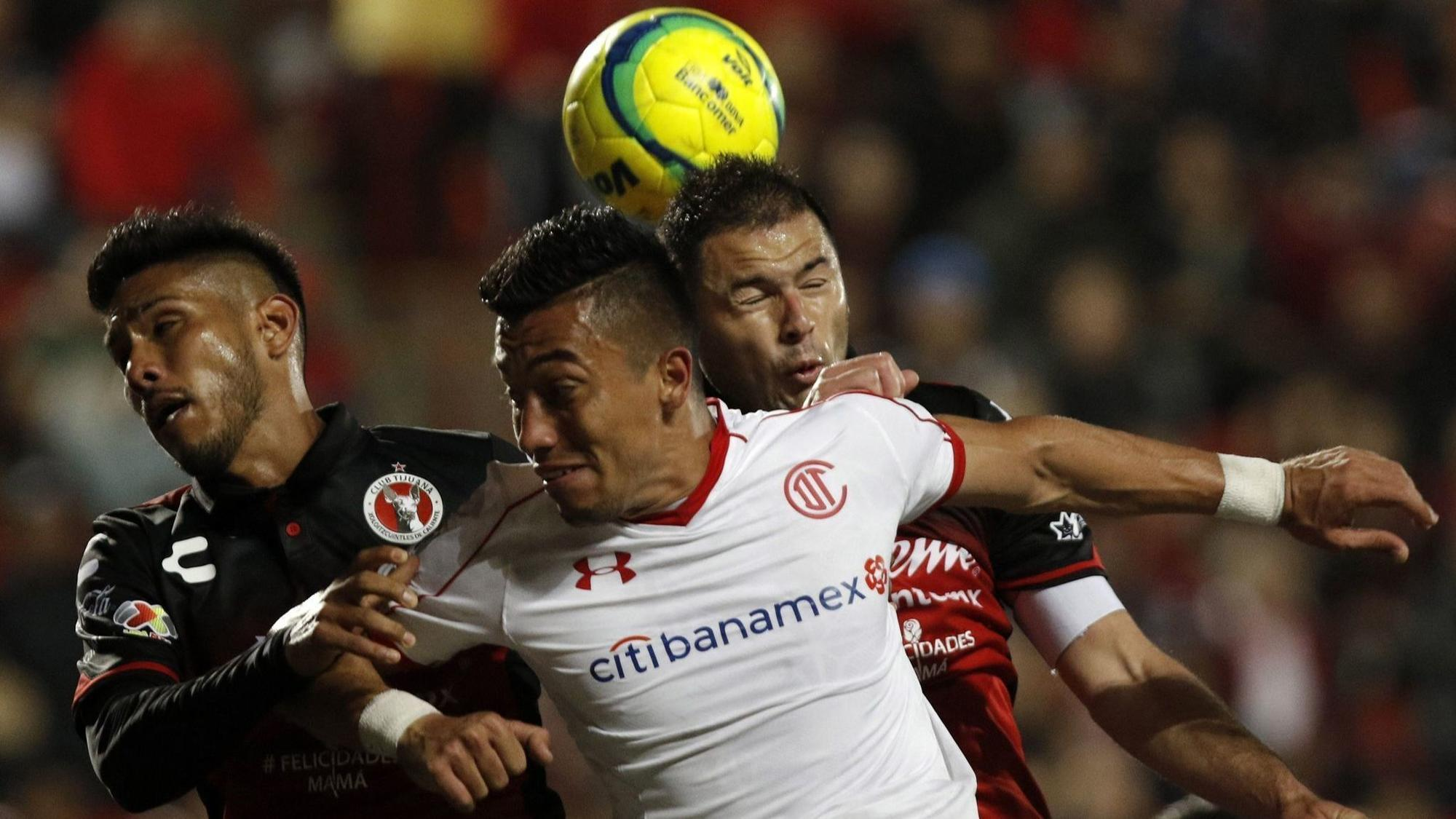 Sd-sp-tijuana-xolos-toluca-mexico-soccer-20180510