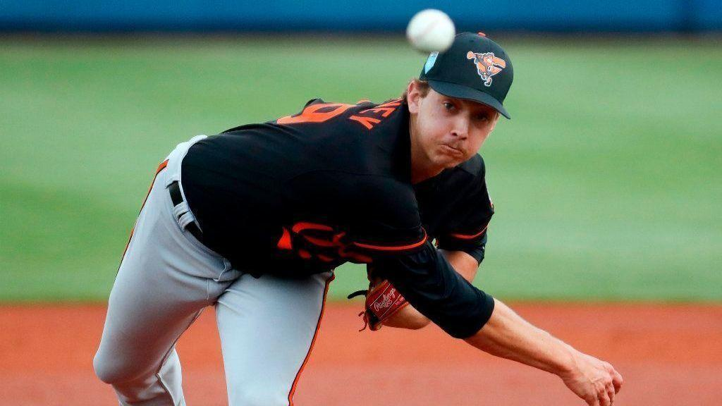 Bs-sp-orioles-starting-pitching-depth-20180511