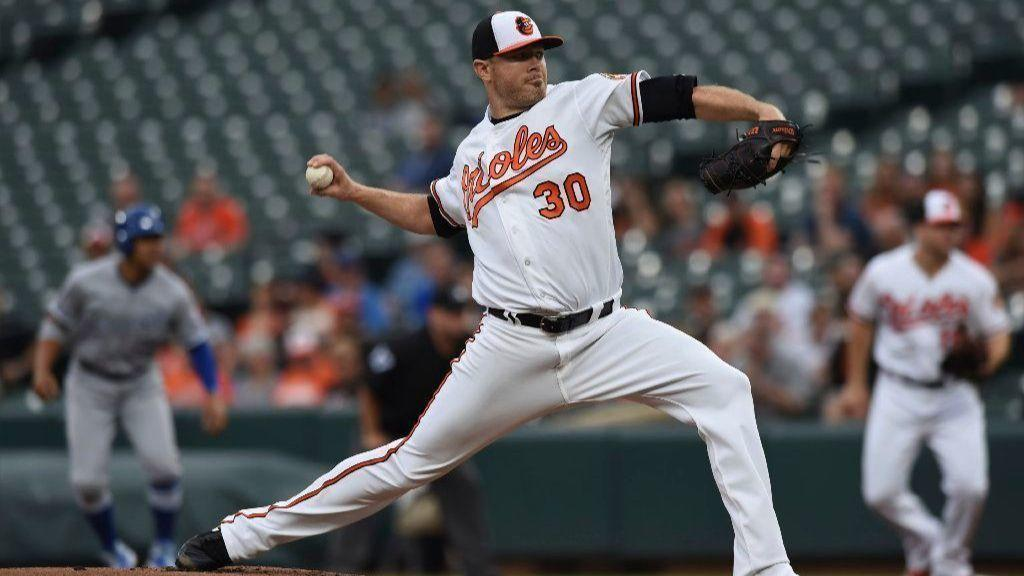 Bs-sp-orioles-notes-tillman-alvarez-20180512