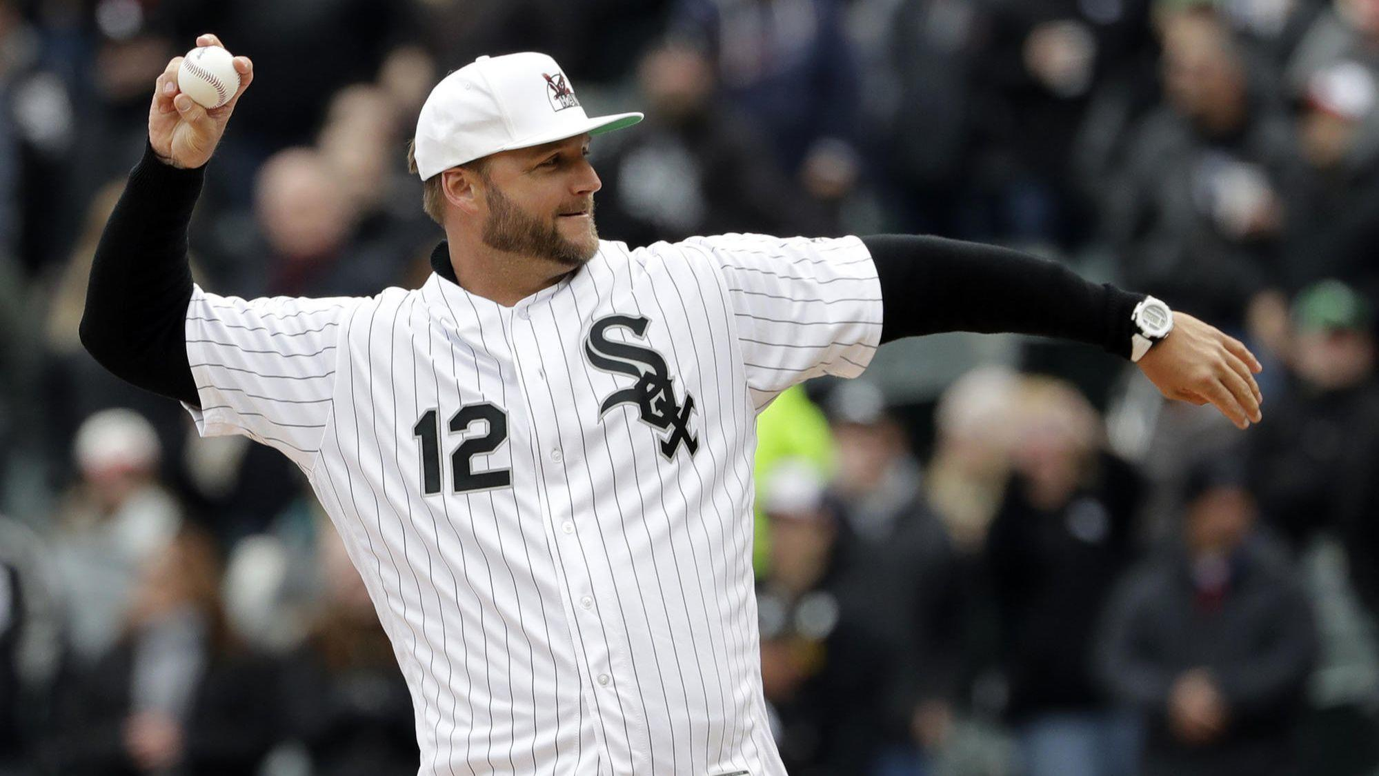 Ct-spt-white-sox-aj-pierzynski-q-and-a-20180514